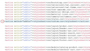 Magento._How_to_add_a_custom_CSS_file3