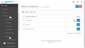 Navigate_to_System_Localization_Returns_Return_Actions
