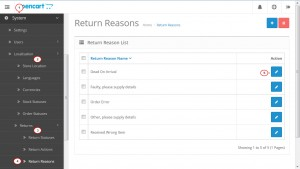 Navigate_to_System_Localization_Returns_Return_Reasons_Edit_button