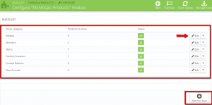 Prestashop_1.6_How_to_manage_TM_Mosaic_Products_module_2