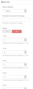 Prestashop_1.6_How_to_manage_TM_Mosaic_Products_module_3
