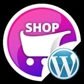 CherryFramework 3. Как установить Shop Beginners Kit