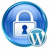 CherryFramework 4. How to use anchor links
