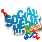 joomla-3-x-how-to-add-new-social-icons-to-social-icons-block-menu