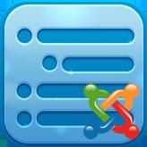 Joomla 3.x. Wie man Schrifteinstellungen verwaltet