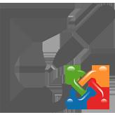 Joomla 3.x. Как удалить кнопку (значок) «Читать далее» на страницах Joomgallery
