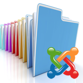 joomla-3-x-how-to-replace-layered-images