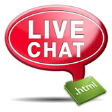 js-animated-how-to-manage-olark-live-chat