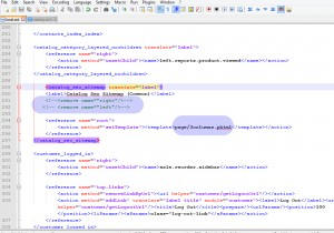 magento_add_sidebar_to_sitemap_page-1
