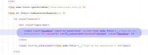 magento_newsletter_auto-checked_on_registration_page2