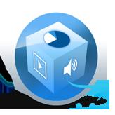 OpenCart 2.x. Как изменить Контактные данные в футере