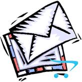 OpenCart 2.x. Wie man die Auftragsbestätigung und Registrierungsbestätigung (E-Mails) bearbeitet