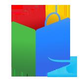 OpenCart 2.x. Wie man den Rückgabestatus von Produkten bearbeitet