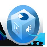 OpenCart 2.x. Wie man ein Bild-Logo durch ein Text-Logo ersetzt