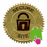 PrestaShop 1.6.x. Wie man ein Trust Seal Banner zum Footer hinzufügt