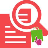 PrestaShop 1.6.x. Wie man den benutzerdefinierten Bildtyp zu bestimmten Produkten hinzufügt