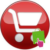 PrestaShop 1.6.x. How to change default filtering option on products page
