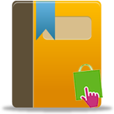 PrestaShop 1.6.x. How to disable gift wrapping