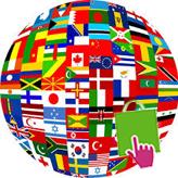 PrestaShop 1.6.x. Как отобразить флажки в переключателе языков