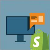 shopify-how-to-add-a-custom-link-in-the-login-menu
