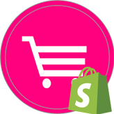 shopify-how-to-add-an-attribute-selector-on-product-listing