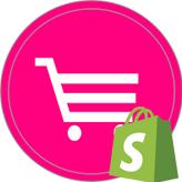 Shopify. Wie man den Attributselektor zur Produktliste hinzufügt
