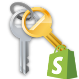 shopify-how-to-create-custom-password-page