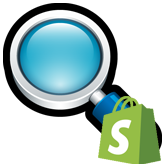 shopify-how-to-disable-product-images-zoom