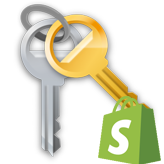 shopify-how-to-edit-content-of-password-page