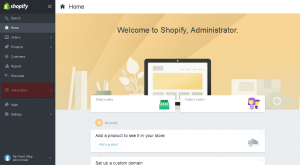 shopify_how_to_manage_promobanner_1