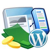 wordpress-how-to-add-google-adsense