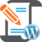 wordpress-how-to-change-the-postpage-status-and-visibility