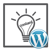wordpress-how-to-use-smtp-server-to-send-wordpress-emails