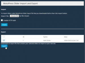CherryFramework4-How_to_export-import_Motopress_Slider-3