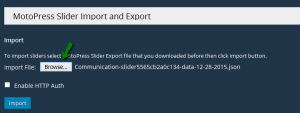 CherryFramework4-How_to_export-import_Motopress_Slider-5