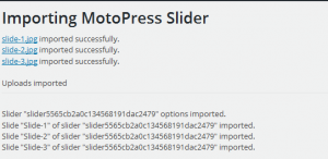 CherryFramework4-How_to_export-import_Motopress_Slider-6