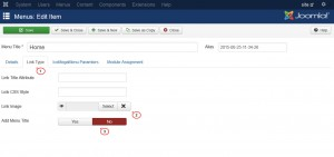 Joomla_3.x._How_to_replace_menu_text_with_an_image_2