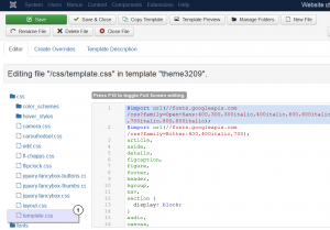 Joomla_3_How_to_change_basic_colors_6