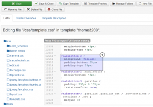 Joomla_3_How_to_change_basic_colors_7