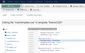 Joomla_3_How_to_change_basic_colors_8