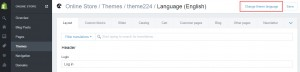 Shopify. How to manage translations in translation-ready theme-4