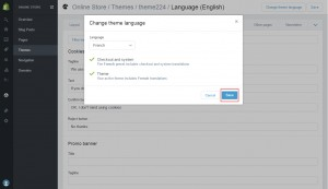 Shopify. How to manage translations in translation-ready theme-5