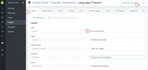 Shopify. How to manage translations in translation-ready theme-6