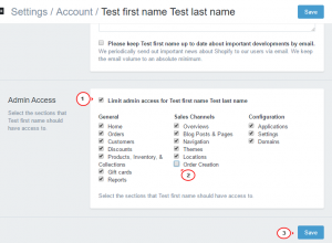 Shopify._How_to_add_an__admin_user_and_set_permissions_to_it_3