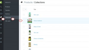 Shopify._How_to_change_the_order_of_featured_products_on_homepage2