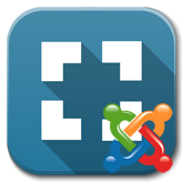 Joomla 3.x How to duplicate module to another page