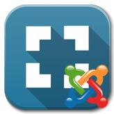 Joomla 3.x Wie man das Modul auf eine andere Seite kopiert