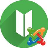 Joomla 3.x. How to set/change login redirect