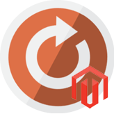 Magento. How to assign links to slides
