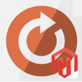 Magento. Wie man Links zu Slides hinzufügt